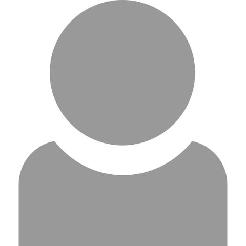 profile-42914_640