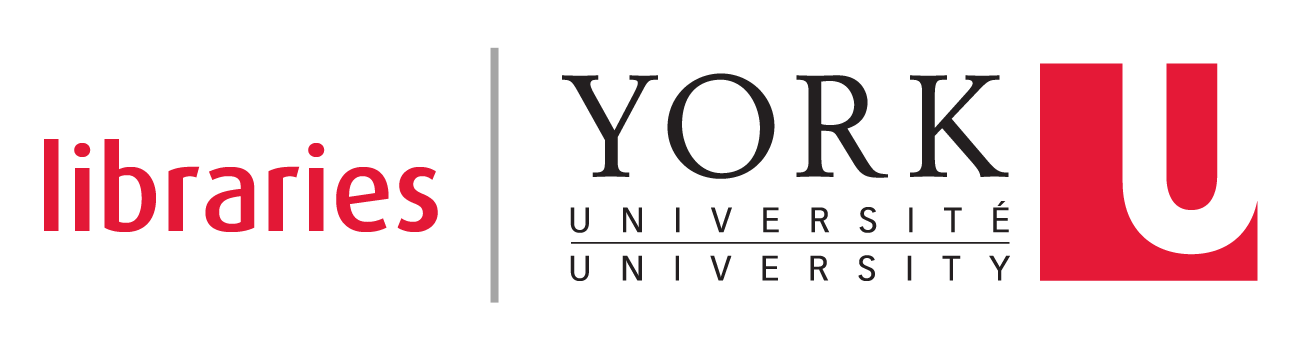 York University Libraries